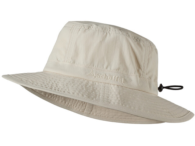 Schöffel Sun Hat4, moonbeam